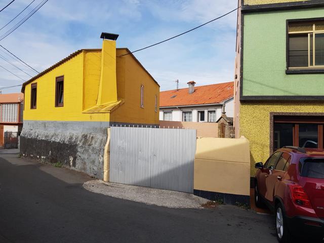 Casa En venta en Travesía De Suevos, Arteixo photo 0