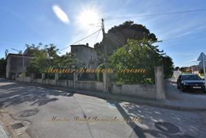 Casa rural en Sant Joan de Mollet photo 0