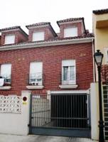 Duplex en venta en Valdetorres De Jarama, 1 dormitorio. photo 0