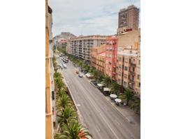 Céntrico ático en Alicante photo 0