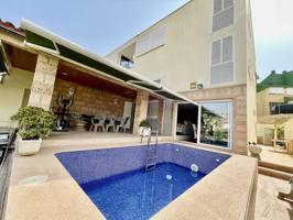 Casa en venta en Cabo de la Huerta photo 0