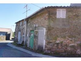 Casa en venta en Acuncheira photo 0