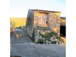 Casa En venta en La Fueva, 00, Tierrantona photo 0