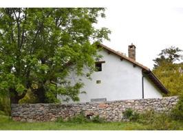 Casa unifamiliar en venta en Tella photo 0