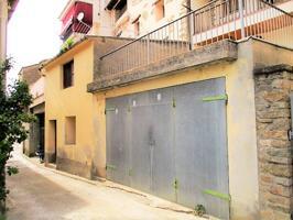 Casa en venta en Rañín photo 0