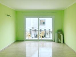 Piso en Felanitx con ascensor y garaje en perfectas condiciones! photo 0