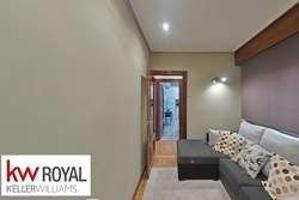 Keller Williams Royal VENDE piso en CRUCES (BARAKALDO) photo 0