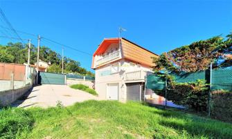Bright family house close to the beach and the historical centre. photo 0