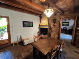 Casa En venta en Carrer Font Del Còdol, Collbató photo 0