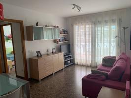 Apartamento en venta en Playa de Gandia photo 0