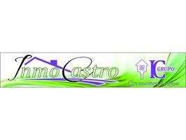 Finca rustica en venta en Periurbano-Alcolea-Santa Cruz-Villarrubia-Trassierra photo 0