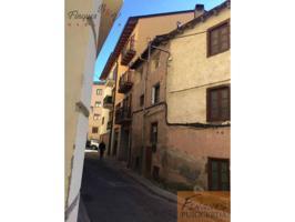 Casa En venta en Calle Baronia, 3, Puigcerdà photo 0