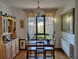 Casa en venta en Madrigalejo del Monte photo 0