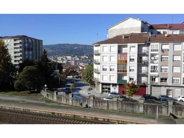 SAN FRANCISCO. ASCENSOR. ALGO DE REFORMA. photo 0