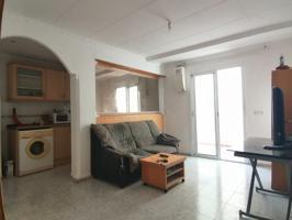 Piso En venta en Sant Boi De Llobregat photo 0