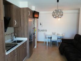 Apartamento muy cerca de Sanxenxo photo 0