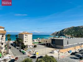 Precioso apartamento en Albir photo 0