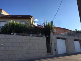 Casa-Chalet en Venta en Vigo Pontevedra photo 0