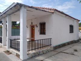 Casa - Chalet en Montesol photo 0
