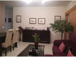 Apartamento en venta en San Fernando-Estación photo 0