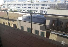 Moderno piso en venta en Inca, Mallorca. photo 0