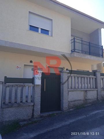 Casa de 6 habitaciones en la zona del Vinteun photo 0