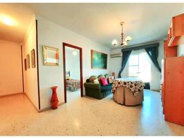 Casa en venta en Molino de la Vega-Las Colonias photo 0