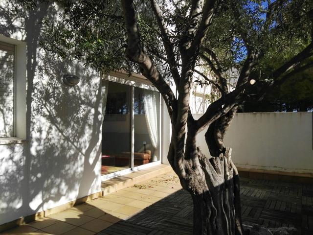 Casa En venta en Carrer Port Lligat, 3. 17490, Llançà (girona), Llançà photo 0