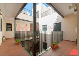 Duplex en venta en Centro-Doña Mercedes photo 0