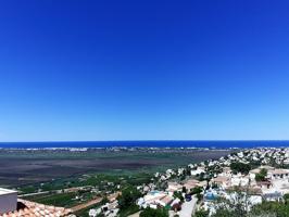 Apartamento en Urb. Cima del Mar de Montepego photo 0