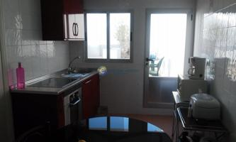 Casa en venta en Albornos, 4 dormitorios. photo 0