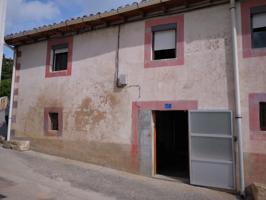 Casa En venta en Merindad De Valdivielso photo 0
