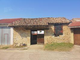Casa En venta en Merindad De Sotoscueva photo 0