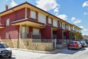 Casa - Chalet en venta en La Colilla de 195 m2 photo 0