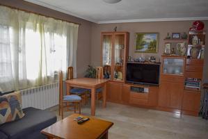 Casa - Chalet en venta en El Fresno de 150 m2 photo 0