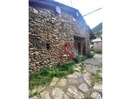 Casa En venta en Les Valls De Valira photo 0