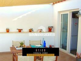 Piso En venta en Ciutadella De Menorca photo 0