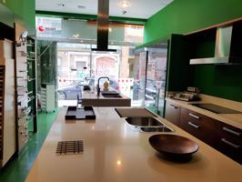 Local En alquiler en Sobrado (a Coruña) photo 0