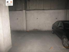 Parking En alquiler en Tui photo 0