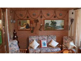 Casa pareada en venta en Castromocho photo 0