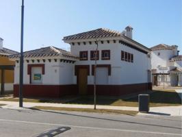Casa en venta en Dolores de Pacheco-Santa Rosalía photo 0