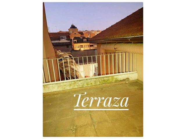 Duplex en venta en Casco Histórico photo 0