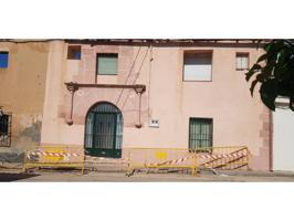 Casa rustica en venta en Cerezo de Mohernando photo 0