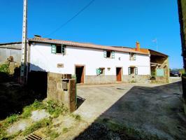 Casa unifamiliar en venta en Costa (Zas) photo 0