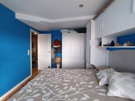 Apartamento en venta en Agra do Orzán-O Ventorillo photo 0