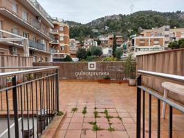 Piso ideal para parejas en Vallirana, con amplia terraza muy soleada, perfecto para entrar a vivir. Finca con ascensor al lado de todos los servicios. Posibilidad de opción de venta o de alquiler. photo 0