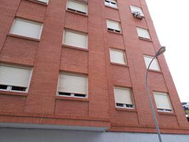 ATICO CON AMPLIA TERRAZA photo 0