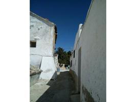 Casa rustica en venta en Chinchilla de Monte-Aragón photo 0