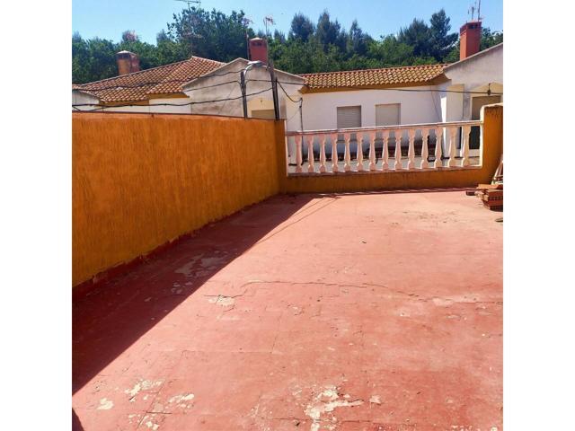 Casa en venta en Pedanías y Barrios Rurales photo 0