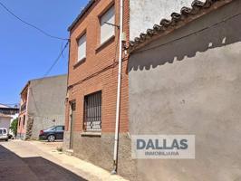 Casa en venta en Velada photo 0